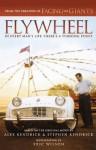 Flywheel - Eric Wilson