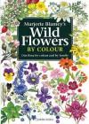 Wild Flowers by Colour - Marjorie Blamey