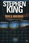 Dança Macabra - Stephen King