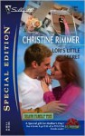 Lori's Little Secret (Bravo Family, #15) - Christine Rimmer
