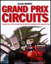 Grand Prix Circuits - Alan Henry