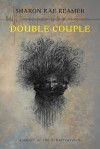 Double Couple (Book 3 of the Schattenreich series) - Sharon Kae Reamer