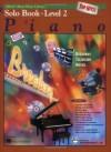 Alfred's Basic Piano Library: Top Hits Solo Level 2 Piano - E.L. Lancaster, Morton Manus