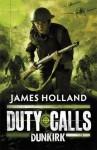 Dunkirk - James Holland