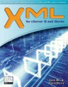 XML for eServer i5 and iSeries - Steve Bos, David Morris
