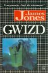 Gwizd - James Jones