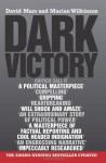 Dark Victory - David Marr, Marian Wilkinson