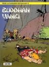 Buddhan vanki (Pikon ja Fantasion seikkailuja, #10) - André Franquin