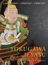 Tokugawa Ieyasu (Command) - Stephen Turnbull, Giuseppe Rava