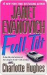 Full Tilt (Full Series, #2) - Janet Evanovich, Charlotte Hughes