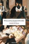 Tragedias (Obra completa II) - William Shakespeare