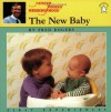 The New Baby (Paperstar) - Fred Rogers, Jim Judkis
