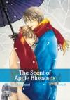 The Scent of Apple Blossoms, Vol. 2 - Touko Kawai