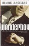 Wonderboy - Henrik H. Langeland