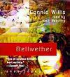 Bellwether (Audiocd) - Connie Willis, Kate Reading