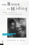 The Book of Hiding - Timothy Beal