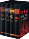 Eyewitness to History - Robert Fox