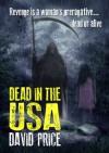 Dead in the USA - David Price