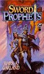 Sword of the Prophets - Mark Garland