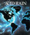 Acid Rain - Eileen Lucas