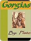 Gorgias - Plato - Plato