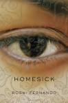 Homesick - Roshi Fernando