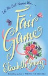 Fair Game - Elizabeth Young