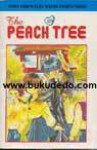 The Peach Tree - Mika Kawamura, 川村美香