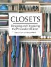 Closets - Patricia Coen
