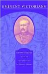 Eminent Victorians - Lytton Strachey, Diana Adams