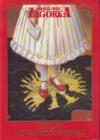Mala revolucionarka - Marija Jurić Zagorka