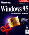 Windows 95 (Mastering) - Robert Cowart