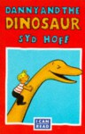 Danny And The Dinosaur (I Can Read) - Syd Hoff
