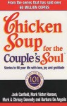 Chicken Soup For The Couple's Soul - Jack Canfield