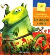 Un Dragon a Dieta/ a Dragon on a Diet (Montana Encantada) - Carles Cano, Juan Bravo