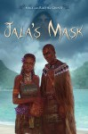 Jala's Mask - Mike Grinti, Rachel Grinti