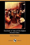Dulcibel: A Tale of Old Salem (Illustrated Edition) (Dodo Press) - Henry Peterson, Howard Pyle
