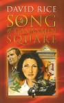 Song of Tiananmen Square - David Rice