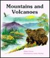 Mountains and Volcanoes - Eileen Curran, James Watling
