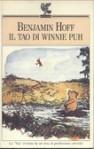 Il Tao di Winnie Puh - Benjamin Hoff, Eva Kampmann