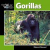 Gorillas - Deborah Dennard, John McGee, John F. McGee