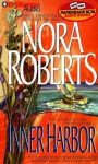 Inner Harbor (Audio) - Guy Lemonier, Nora Roberts