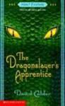 The Dragonslayer's Apprentice - David Calder
