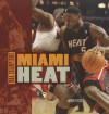 Miami Heat - Aaron Frisch