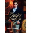 The Wolf's Promise - Claire Thornton