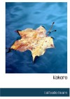 Kokoro - Lafcadio Hearn