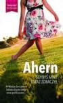 Gdybyś mnie teraz zobaczył - Cecelia Ahern