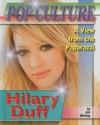 Hilary Duff - Jim Whiting