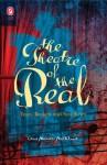 Theatre of the Real: Yeats, Beckett, and Sondheim - Gina Masucci MacKenzie
