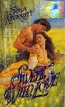Sweet, Wild Love - Emma Merritt